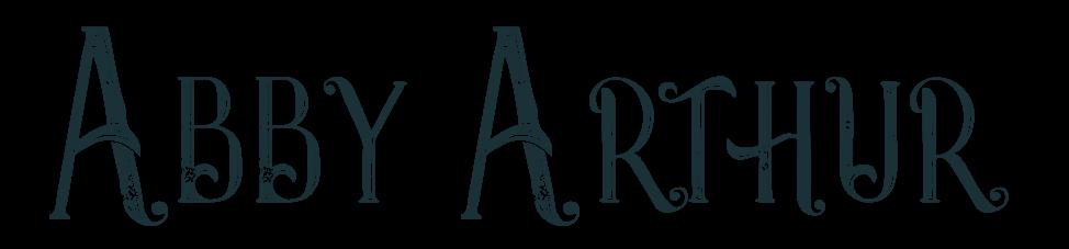 ABBY ARTHUR